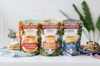 Sovos Brands to Acquire Birch Benders
