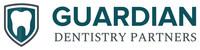 Guardian Dentistry Partners