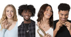 Express Yourself: Herff Jones Adds Style-Driven Necklaces To Class Jewelry Lineup
