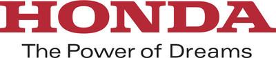 Honda Canada conclut une entente pour régler le recours collectif canadien relatif aux dispositifs de gonflage des coussins gonflables fabriqués par Takata