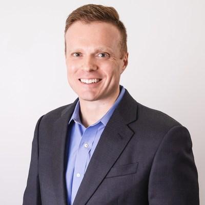 Nielsen Appoints Scott Brown as Head of Audience Measurement