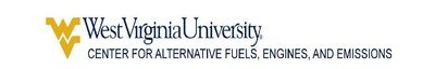 West Virginia University's Center for Alternative Fuels, Engines and Emissions
