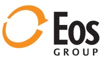 Eos Group is a professional services and software development firm with a 25+ year legacy of delivering benchmarking, cost estimating, and preconstruction solutions to the architecture, engineering, and construction industries.