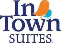 (PRNewsfoto/InTown Suites)