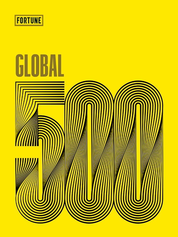 FORTUNE_Media_Global_500