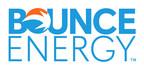Bounce Energy Helps Families Save on Energy Bills