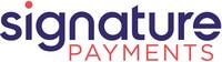 (PRNewsfoto/Signature Payments)