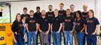 Fox Robotics Raises $9M For Self-driving Forklifts