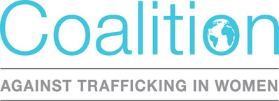 Coalition Against Trafficking in Women (CATW) (CNW Group/London Abused Women's Centre)