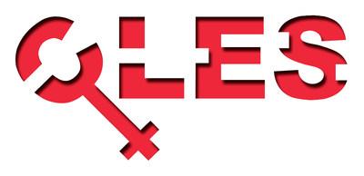 Concertation des luttes contre l'exploitation sexuelle (CLES) (CNW Group/London Abused Women's Centre)