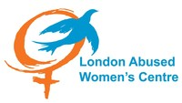 London Abused Women's Centre (LAWC) (CNW Group/London Abused Women's Centre)