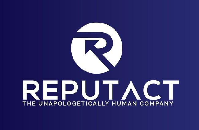 Reputact Logo
