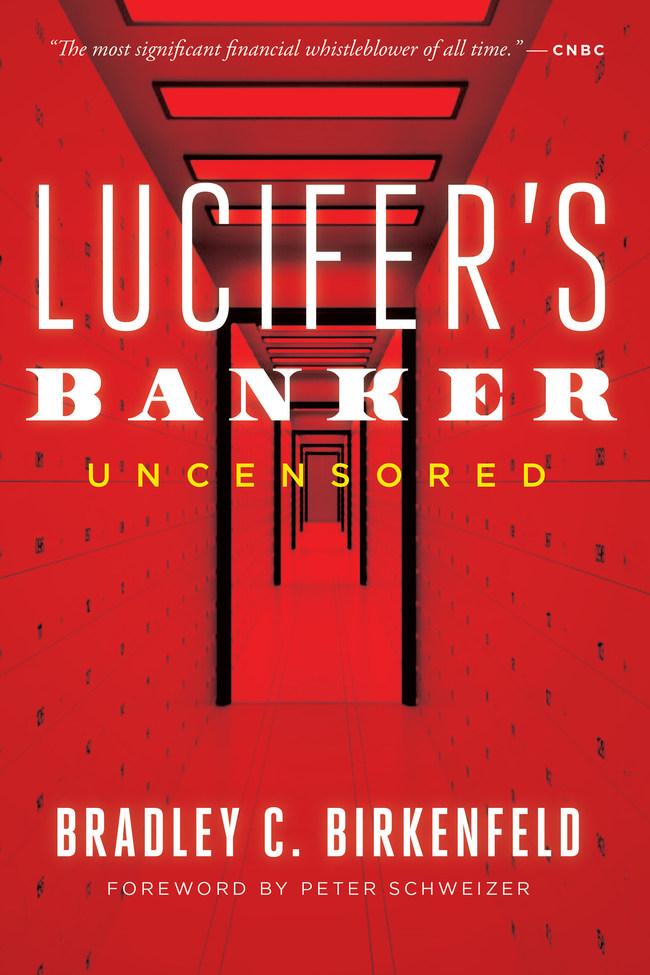 Bradley_C_Birkenfeld___Lucifer_s_Banker