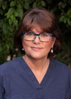Dr. Rebecca Perlow Redefines Women's Healthcare with Launch of Concierge OB-GYN Practice