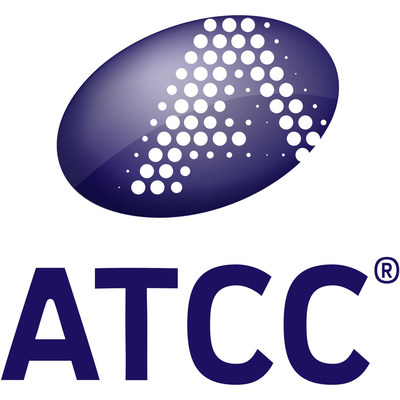 ATCC is a premier global biological materials and information resource and standards organization and the leading developer and supplier of authenticated cell lines and microorganisms. With a history of scientific advancements spanning nearly a century, ATCC offers an unmatched combination of being the world's largest and most diverse collection of biological research solutions and a mission-driven, trusted partner that supports and encourages scientific collaboration.