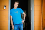 Ring Founder and Chief Inventor Jamie Siminoff Joins 'Works With' as Keynote Speaker