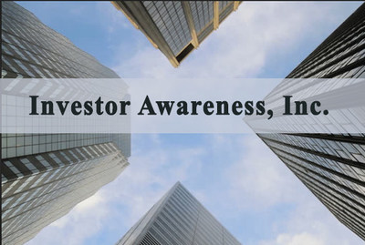Marijuana Company of America Retains Investor Awareness, Inc. to Launch Investor Relations Awareness Program