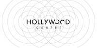 (PRNewsfoto/Hollywood Center)