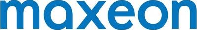 (PRNewsfoto/Maxeon Solar Technologies, Ltd.)