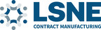 LSNE Expands Vial Fill Finish and Lyophilization Operations with...