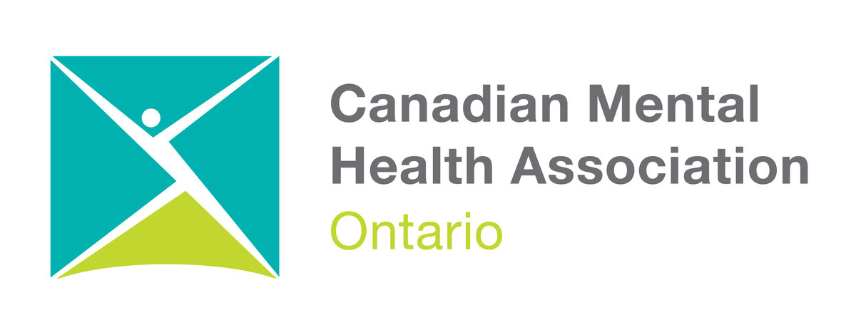 Most Ontarians Fear Second Wave Of Covid 19 Worries Linked To Actions Of Others Cmha Poll