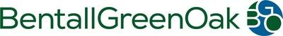 BentallGreenOak (CNW Group/Sun Life Financial Inc.)