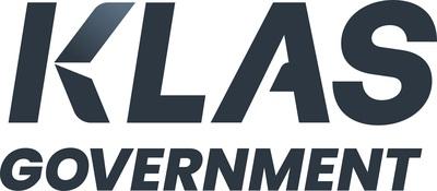 Klas Telecom Logo (PRNewsfoto/Klas Telecom Government)