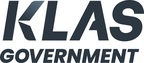 Klas Opens 42,000 Square Foot Facility At Aberdeen Proving Ground To Support Army Programs