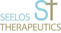 (PRNewsfoto/Seelos Therapeutics, Inc.)
