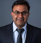 pSemi Welcomes New Vice President of Sales and Marketing, Vikas Choudhary