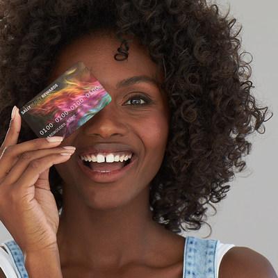 Sally Beauty Holdings Debuts Rewards-Driven Credit Card Program