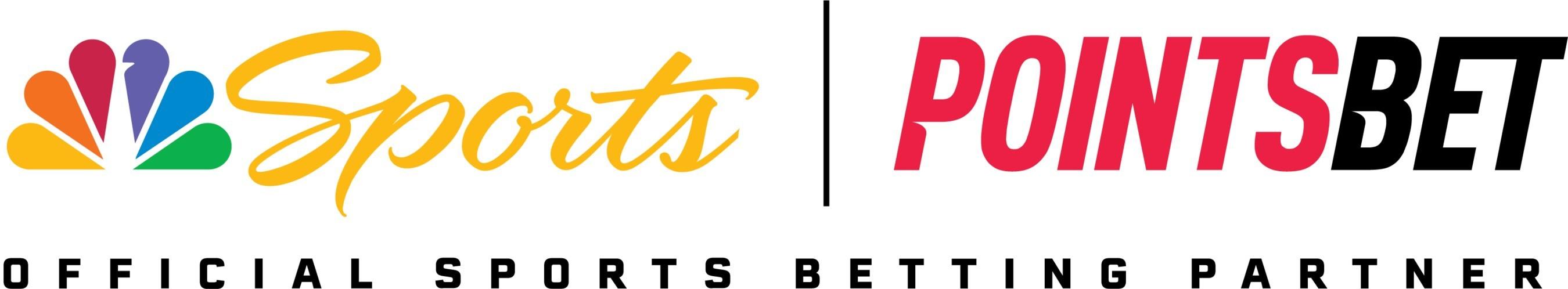 World sports betting branches of chemistry vitesse vs twente bettingexpert football