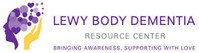 Lewy Body Dementia Resource Center Shares Robin's Wish Documentary, Available for Streaming Sept 1 (PRNewsfoto/Lewy Body Dementia Resource Cen)