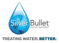 Silver Bullet Water Treatment, LLC TREATS WATER BETTER, through our commitment to solving our customer's water quality challenges through the engineering and installation of comprehensive water treatment solutions and services. Silver Bullet Water Treatment is inspired to develop and introduce innovative, progressive solutions. The company is recognized as a go-to knowledge resource for the horticulture, livestock drinking water, and commercial cooling industries.