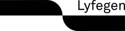 Lyfegen Logo