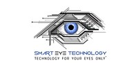 Smart Eye Technology has pioneered a new sector in cybersecurity – a continuous and multi-level biometric security platform that keeps private documents secure by blocking risky screen snooping and preventing unauthorized access to shared files.
