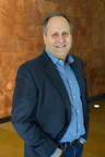 Artio Medical Appoints Paul Muller as Chief Technology Officer and General Manager