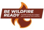 Attention California Media: Wildfires are Here—Be CA Wildfire Ready with Tips to Protect Property & Finances Webinar
