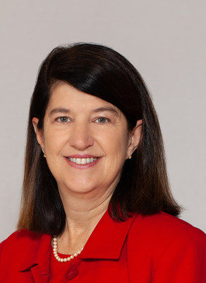 Lisa Kilgour, EVP & COO of MainStreet Bank