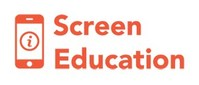 Screen Education Logo