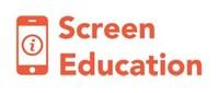Screen Education Logo