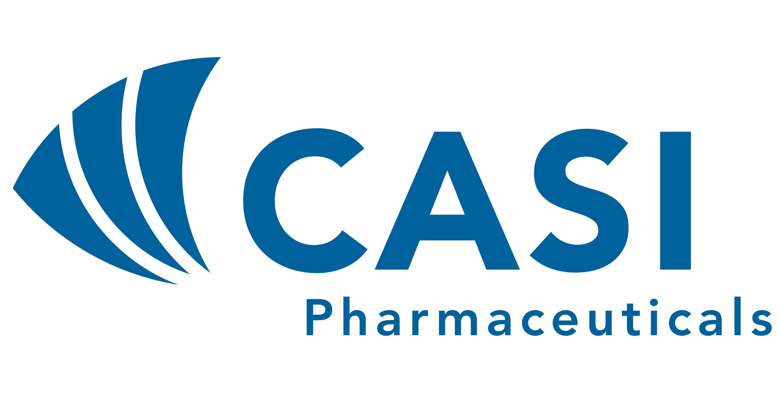CASI Pharmaceuticals Announces China NMPA Approval Of CNCT19 (CD19 CAR-T) Clinical Trial Applications