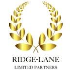 RIDGE-LANE Limited Partners expands National Advisory Board on Higher Education