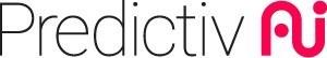 Predictiv AI Inc. Logo (CNW Group/Predictiv AI Inc.)