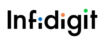Infidigit_Logo