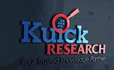 Kuick Research Logo
