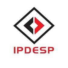 IPDESP promove blindagem de CPF/CNPF nos órgãos de proteção ao crédito.