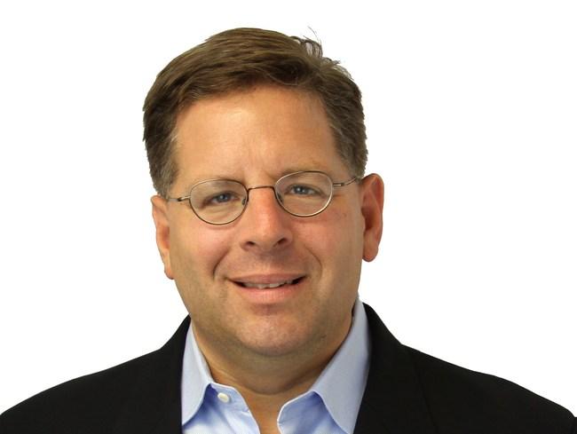 Brian L. Fielkow