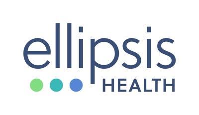 Ellipsis Health Logo
