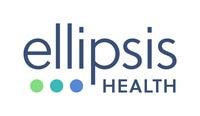 Ellipsis Health Logo (PRNewsfoto/Ellipsis Health)